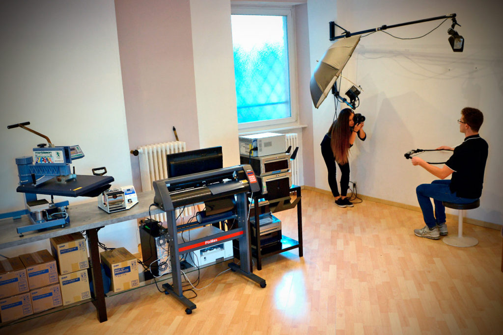 photographe professionnelle  services photo et studio photos