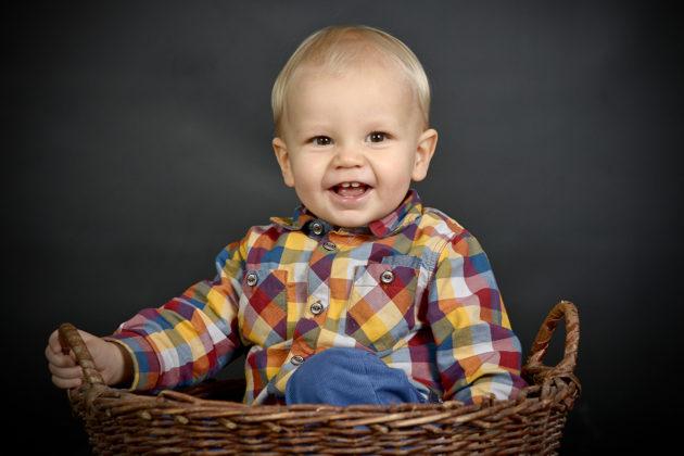 portrait-photos-enfants-bebes-belfort-07