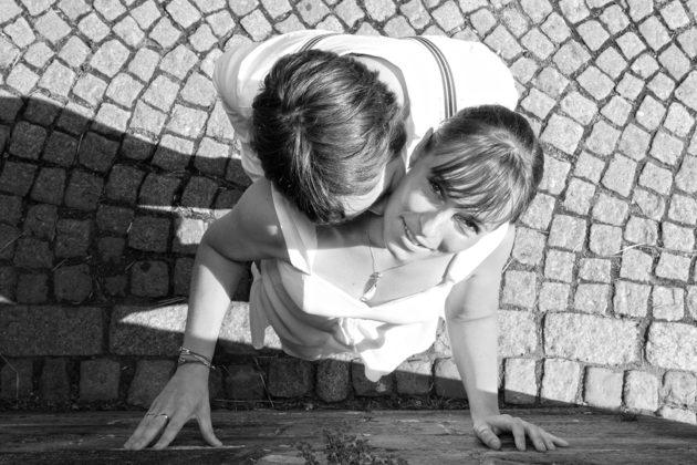 reportage-photo-mariage-belfort-02