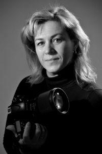 sarah-guessoum-photo-portraitiste-belfort