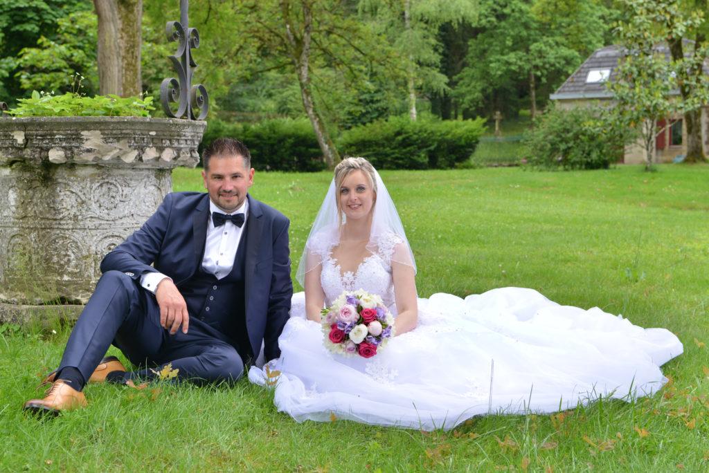photographe mariage Belfort et Territoire de Belfort